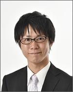 こころの健康支援センターRyu代表 高巣龍太郎